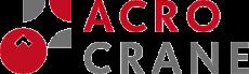 株式会社アクロクレイン